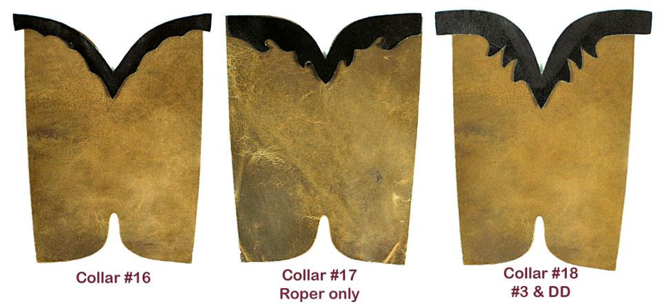 bj-collar-6.jpg