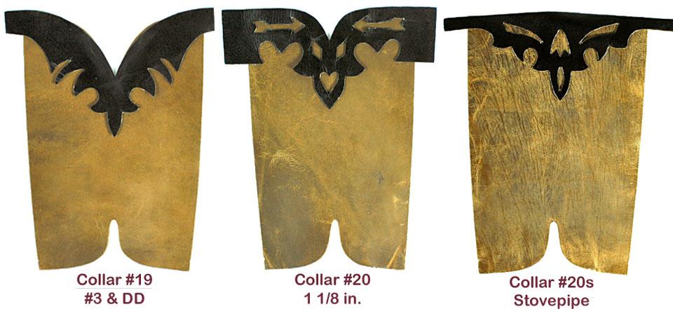 bj-collar-7.jpg