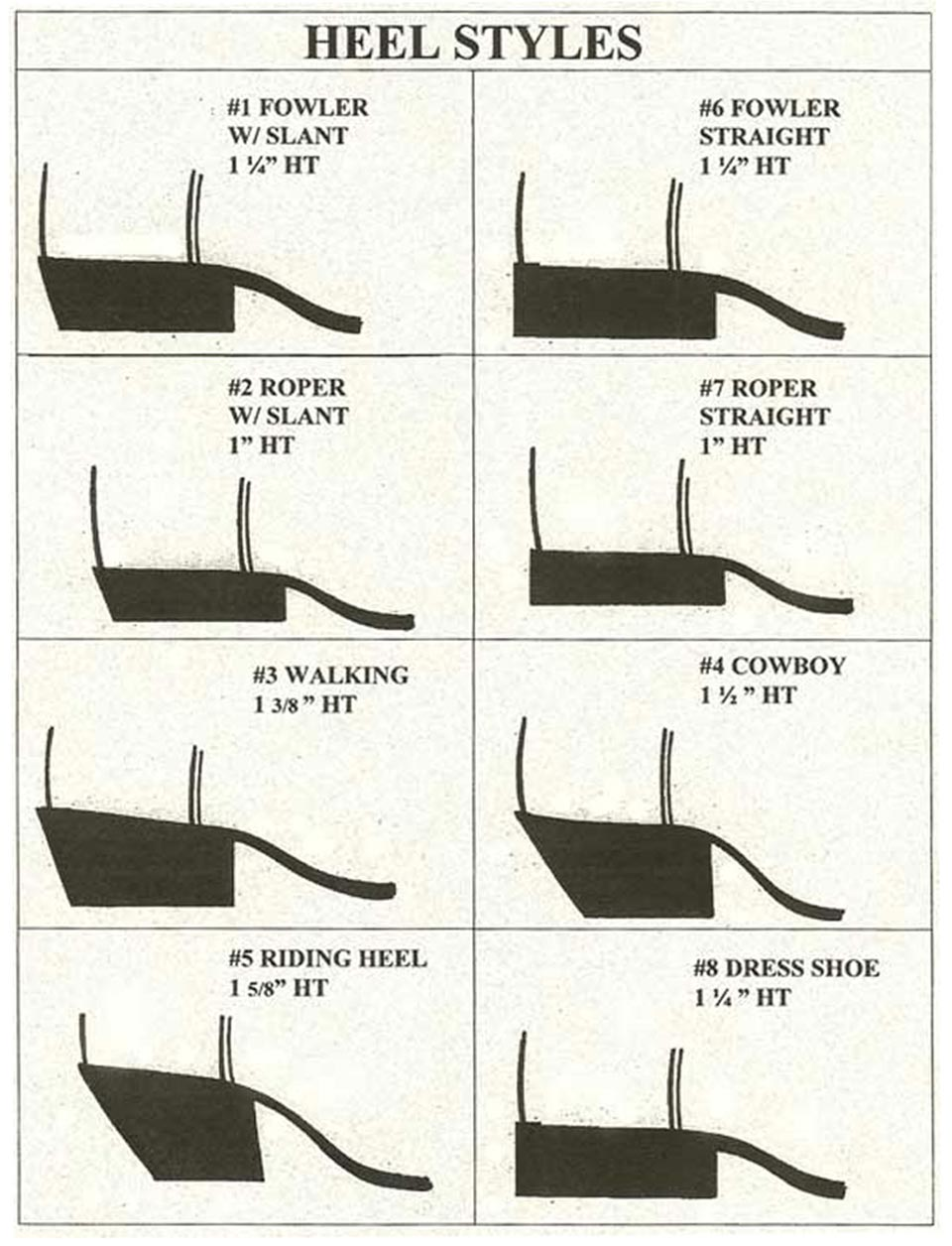 bj-heels.jpg