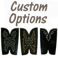 custom-options.jpg