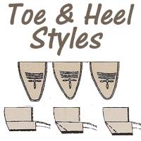 toeheel-styles.jpg