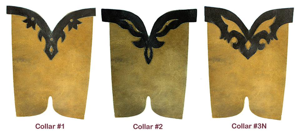 bj-collar-1.jpg