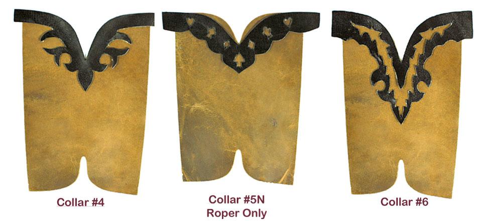 bj-collar-2.jpg