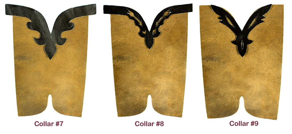 bj-collar-3.jpg