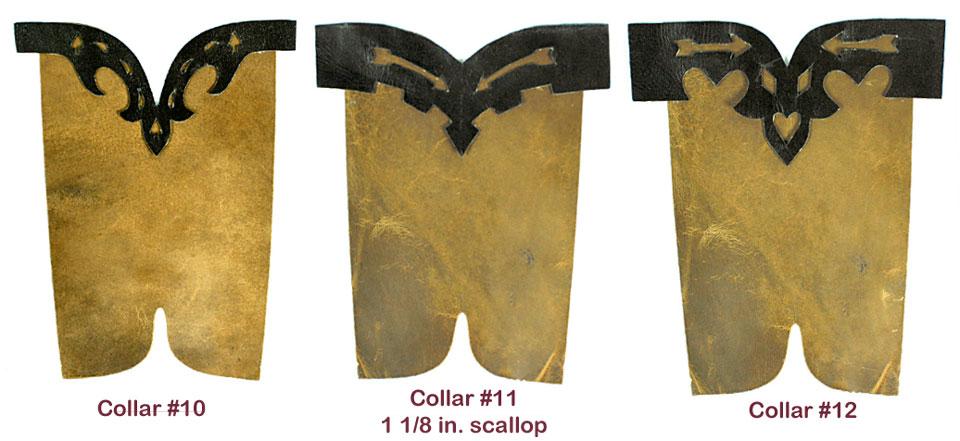 bj-collar-4.jpg