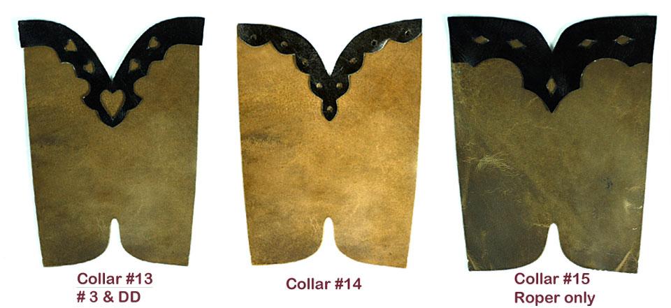 bj-collar-5.jpg