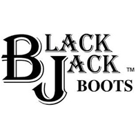 bj-logo.jpg