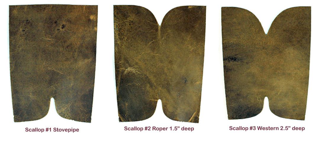 bj-scallop-1.jpg