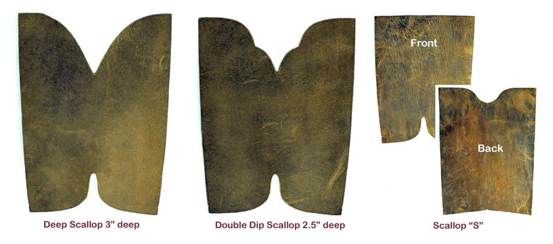 bj-scallop-2.jpg