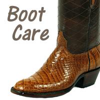 boot-care.jpg