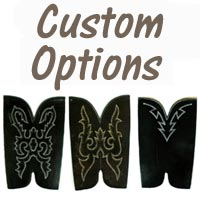custom-options.jpg