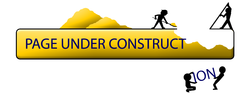 pageunderconstruction.png